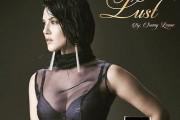 Sunny Leone's Lust