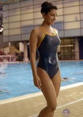 priyanka-chopra-bikini