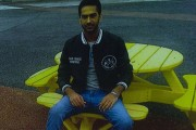 Gurwinder Chhina