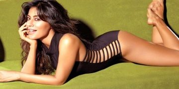 chitrangada-singh-sexy-wallpaper