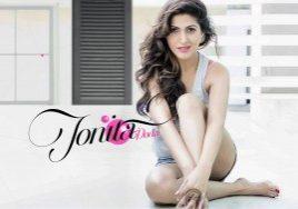 Jonita Doda hd pic