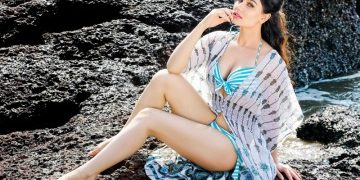kangana-sharma-hot-image