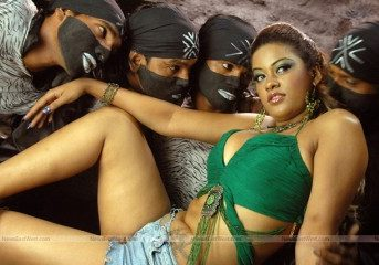 mumaith.khan