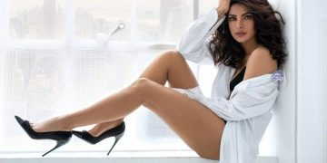 priyanka chopra hot image