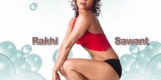 rakhi sawant sexy images
